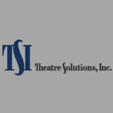 Theatresolutions