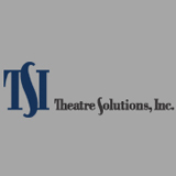 Theatresolutions sq160