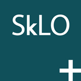 Sklostudio sq160