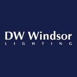 Dwwindsor sq160