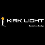 Kirklight sq160