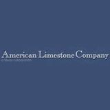 Americanlimestone