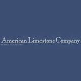 Americanlimestone sq160