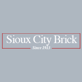 Siouxcitybrick