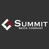 Summitbrick sq160