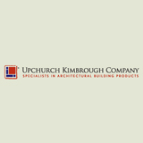 Upchurchkimbrough
