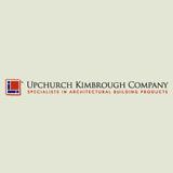 Upchurchkimbrough