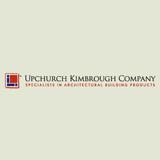 Upchurchkimbrough sq160