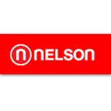 Nelsonindust