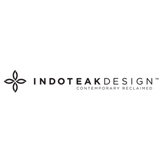 Indoteakdesign sq160