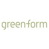 Green form sq160