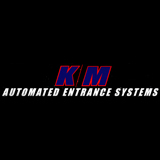 Kmsystemsinc sq160