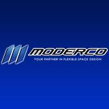 Moderco sq160