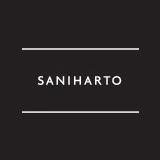 Saniharto sq160