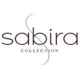 Sabiracollection sq160