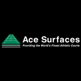 Ace surfaces