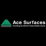 Ace surfaces sq160