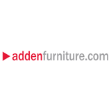 Addenfurniture