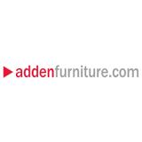 Addenfurniture