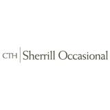 Sherrill occasional