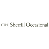Sherrill occasional sq160