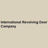 Internationalrevolvingdoors