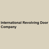 Internationalrevolvingdoors sq160
