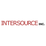 Intersourcecorp sq160
