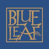 Blueleafmiami