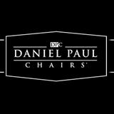 Danielpaulchairs sq160