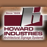 Howardindustries