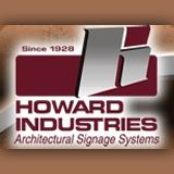 Howardindustries