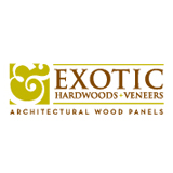 Exotichardwoods