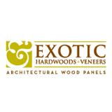 Exotichardwoods sq160