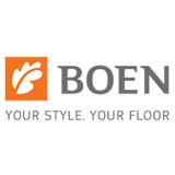 Boen sq160