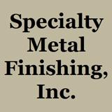 Specialtymetalfinishing sq160