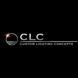 Customlighting sq160