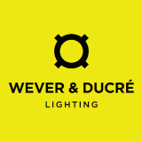 Wever ducre sq160