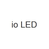 Io led sq160