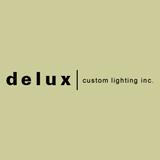 Deluxcustomlighting sq160