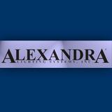 Alexandralightingsystems