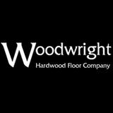 Woodwright logo sq160