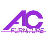 Acfurniture