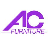 Acfurniture sq160