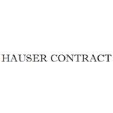 Hausercontract sq160