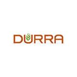 Durra sq160