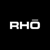 Rho sq160