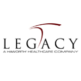 Legacyfurniture