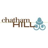 Chathamhillfurniture sq160