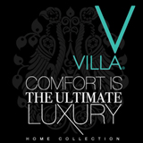 Villahomecollection